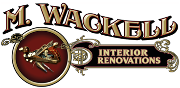 Bathroom remodel, remodeling, renovations, makeover, Kitchen remodeling, renovations, remodels, makeovers, basement remodeling, finishing, replacement windows and doors, window replacement millbury, Worcester, central ma
